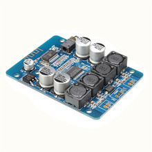 TPA3118 2x30W 8-26V DC Stereo Bluetooth Digital Amplifier Board For RC Toys Models