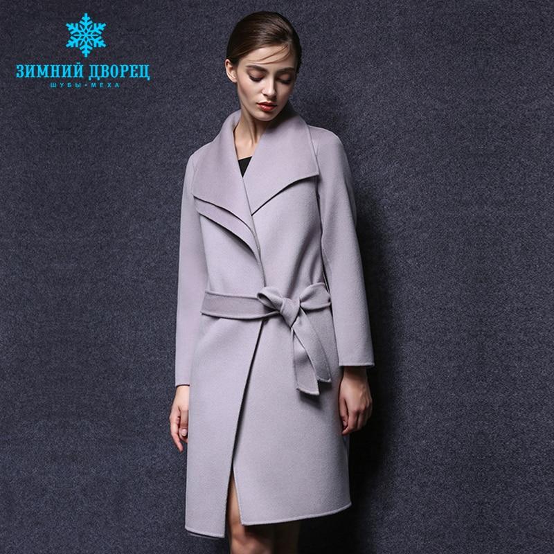 Cashmere Coats Online