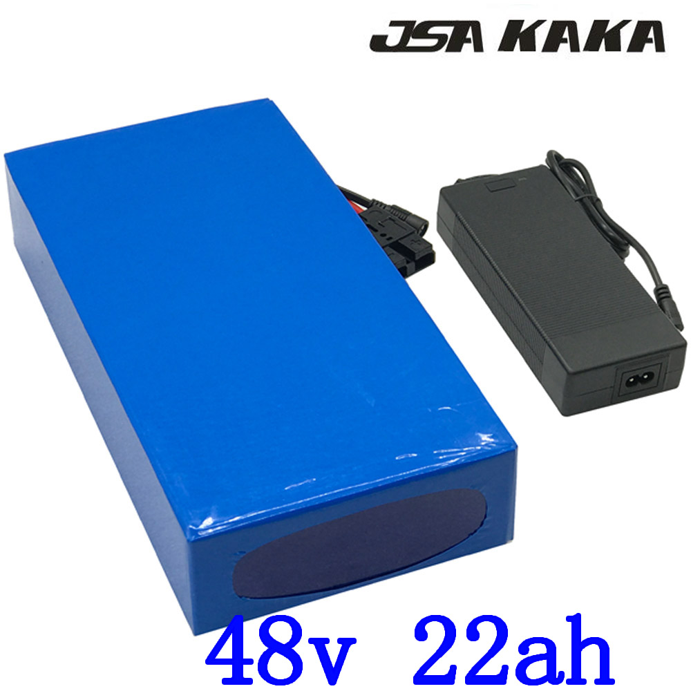 48V 1500W 2000W electric bicycle lithium ion battery pack 48V 22AH electric scooter battery 48V 22AH ebike battery+5A charger48V 1500W 2000W electric bicycle lithium ion battery pack 48V 22AH electric scooter battery 48V 22AH ebike battery+5A charger