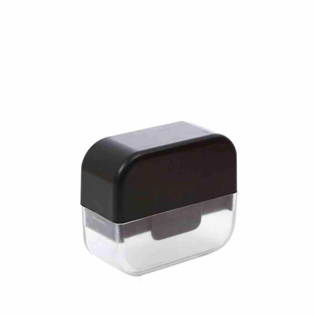 1 قطعة متعددة الوظائف الثوم وعاء ضغط من الستانليس ستيل الزنجبيل طاحونة المطبخ الطبخ الثوم القاطع أداة أواني المطبخ اكسسوارات
