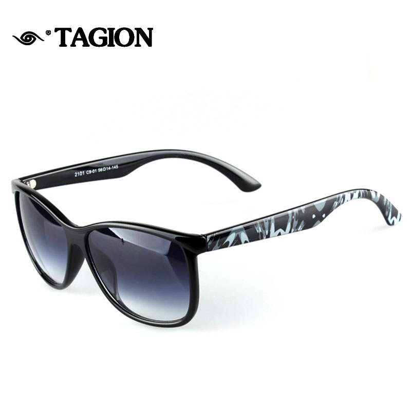 New 78Off Us4 Oculos 16 Protection Feminino Sunglasses Popular Glasses Women2101 Ladies Ba Sol Women's De Ray Uv Eyewear 2016 Sun In JT1clFK3