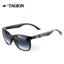 2016 Women's Sunglasses Popular Ladies Sun Glasses UV Protection Eyewear New Oculos De Sol Feminino Ray Ba Sunglasses Women2101