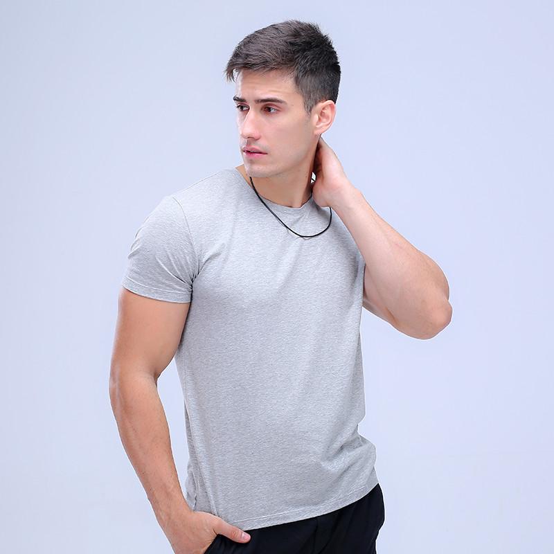 IMGL8978