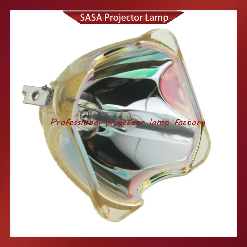 High Brightness Projector Bare Lamp LMP-C200 For Sony VPL-CW125/VPL-CX100/VPL-CX120/VPL-CX125/VPL-CX150/VPL-CX155 Projectors