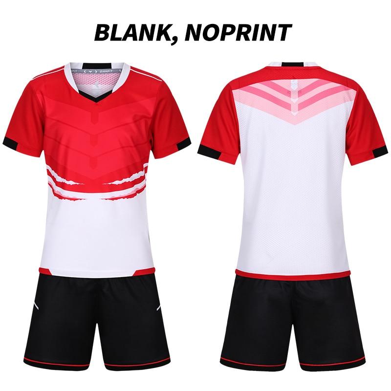 size 40 91b2a 07ab6 US $15.9 45% OFF American Football Jerseys Kids Soccer Jersey Psg Camiseta  de Futbol 2019 Boys Football Uniforms Breathable Sports Suits Custom-in ...