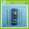 Бесплатная Доставка 1 шт. STM32F103C8T6 ARM STM32 Минимальные Системные Совет По Развитию Модуля Для Arduin0 новый
