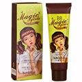Coréia do sul menina babi configuração Antiga Magia maquiagem BB Cream SPF30 leite maquiagem perfeita nua cosméticos natureza atacado 45 ml