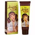 South Korean babi girl Former makeup Magic BB Cream SPF30 setting milk perfect bare nature cosmetic maquiagem wholesale 45ml