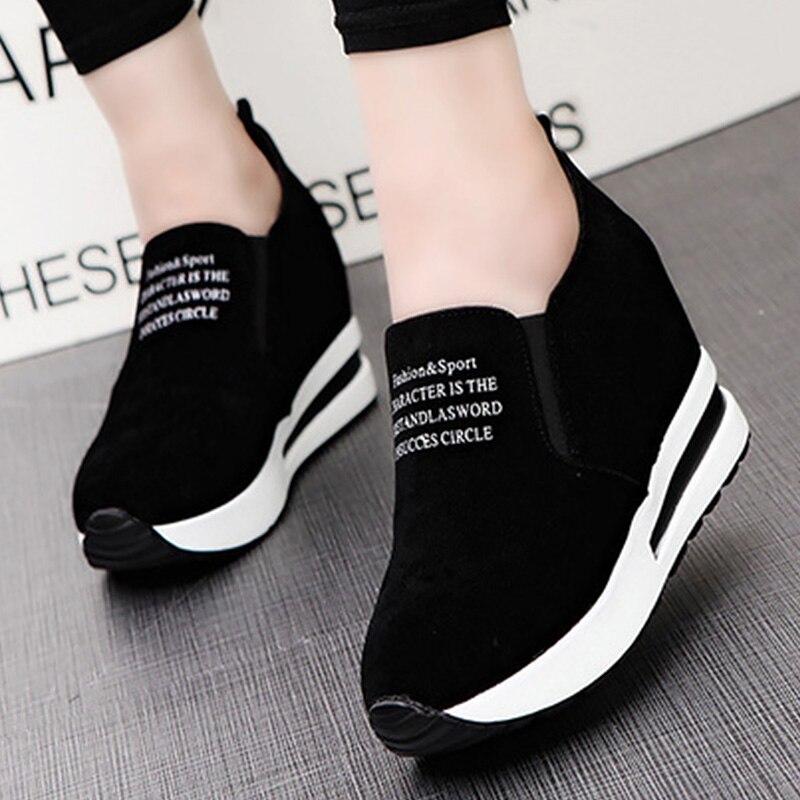 Olukai FemmeVert Pour Olukai Sandales Sandales Colo 0nON8wvm