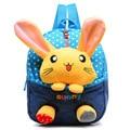 Saco de escola mochila pokemon Pikachu de Pelúcia brinquedos e hobbies bonecas brinquedos de pelúcia crianças boneca mochila de pelúcia destacável crianças mochila