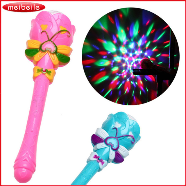 Glow stick electric projection magic sand flashing all over glow stick electric projection magic sand flashing all over ceiling star flashing luminous fun toy musical aloadofball Images