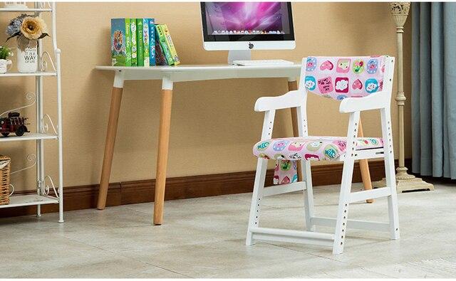 Sudamericana household living room sedia del bambino di vendita al