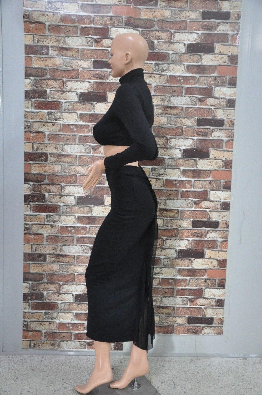dg dress на алиэкспресс