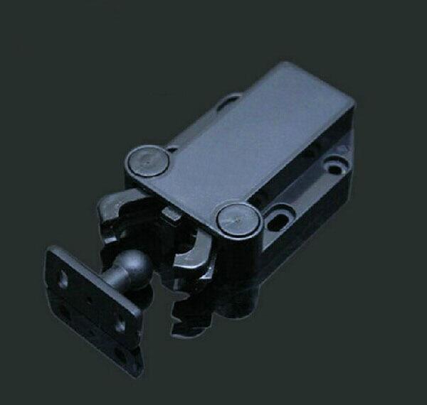 T 252 R Touch Verriegelung Schr 228 Nke T 252 Rverriegelung Schalter