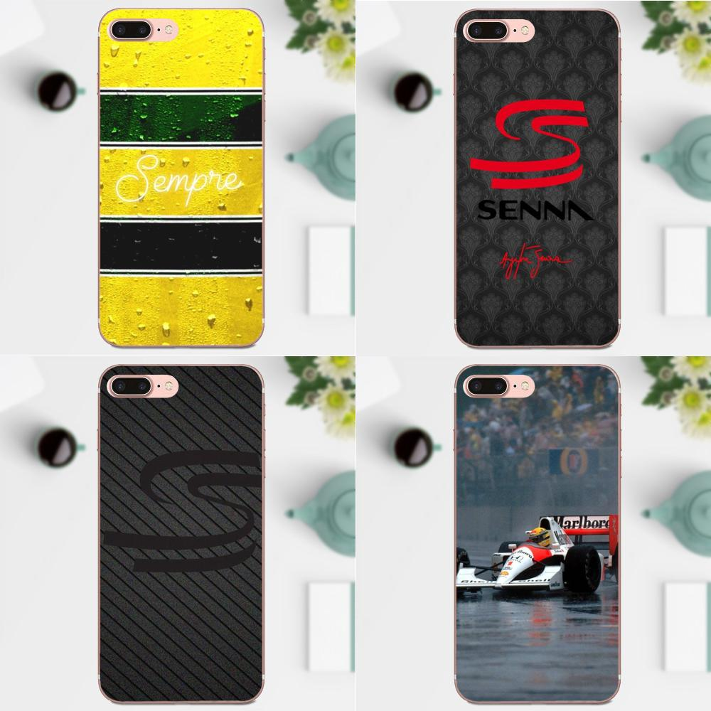 for-ayrton-font-b-senna-b-font-racing-logo-for-xiaomi-mi3-mi4-mi4c-mi4i-mi5-mi-5s-5x-6-6x-8-se-a1-max-mix-2-note-3-4-soft-personalized-pattern