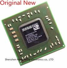 100% Новый AM5000IBJ44HM A4-Series для Ноутбуков A4-5000, 1.5 ГГц, четырехъядерный процессор BGA Микросхем