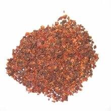 Натуральный шеллак гранулы 1 кг для деревянного использования