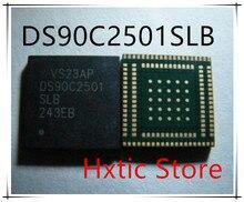 NEW 10PCS LOT DS90C2501SLB DS90C2501 QFN