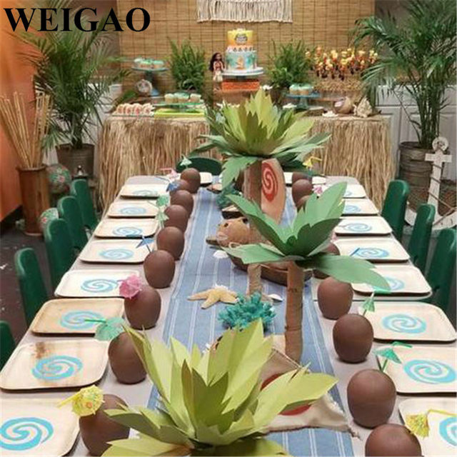Online shop weigao summer flamingo hawaii theme party decoration weigao summer flamingo hawaii theme party decoration happy birthday party foil balloon tableware cup wedding decoration supplies junglespirit Choice Image