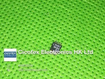 LT3663HMS8E # PBF linear Technology, 3663 LTDWT SOP8