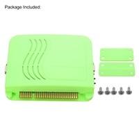 999 In 1 Arcade Jamma Pandora S Key Box 5s Arcade 8G RAM Multi Game Board