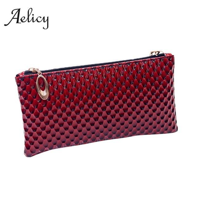 Aelicy Women Design Cross Body for Women Bag Ladies Shoulder Bags Clutch Luxury Evening Bags luxury handbags women bags designer 2