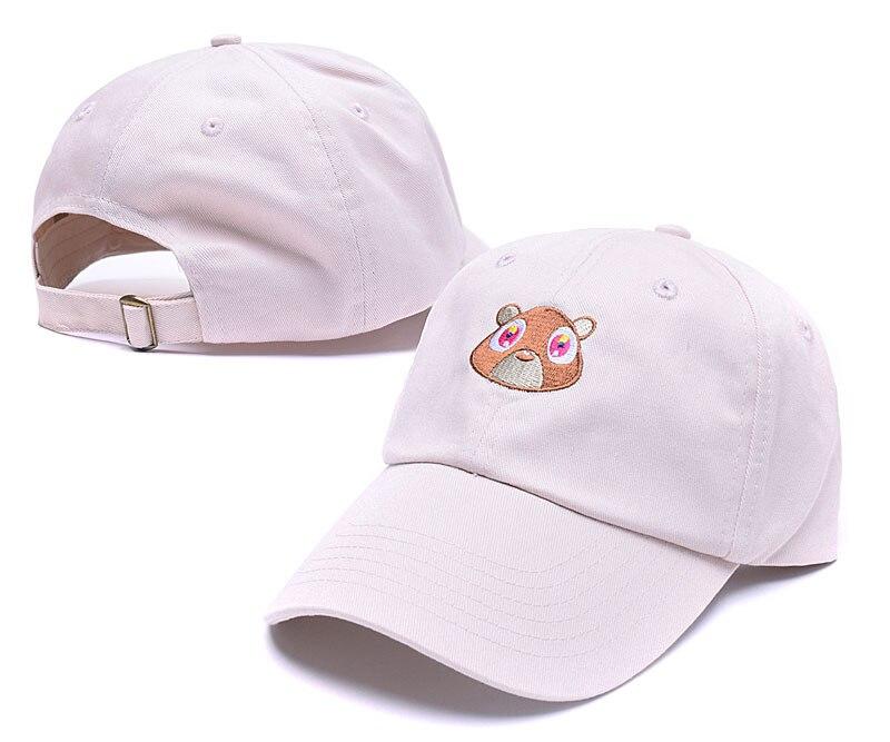 9c7c6e9b90adb 2018 Women Baseball Cap Dad Hat Men Rapper Hip Hop Caps Casual Cotton  Snapback Embroidery Fruit Peach Unisex ...