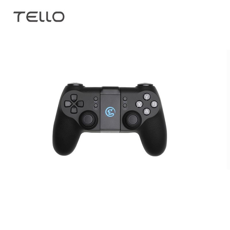 DJI Tello Remote Controller Ryze GameSir T1d Bluetooth Control Tello Accessories квадрокоптер dji ryze tello с камерой белый