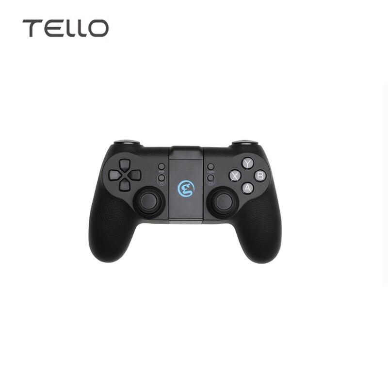 DJI Tello Remote Controller Ryze GameSir T1d Bluetooth Control Tello Accessories
