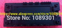 CLB25AA120 nowy oryginał tanie tanio Taofa original 315 mhz