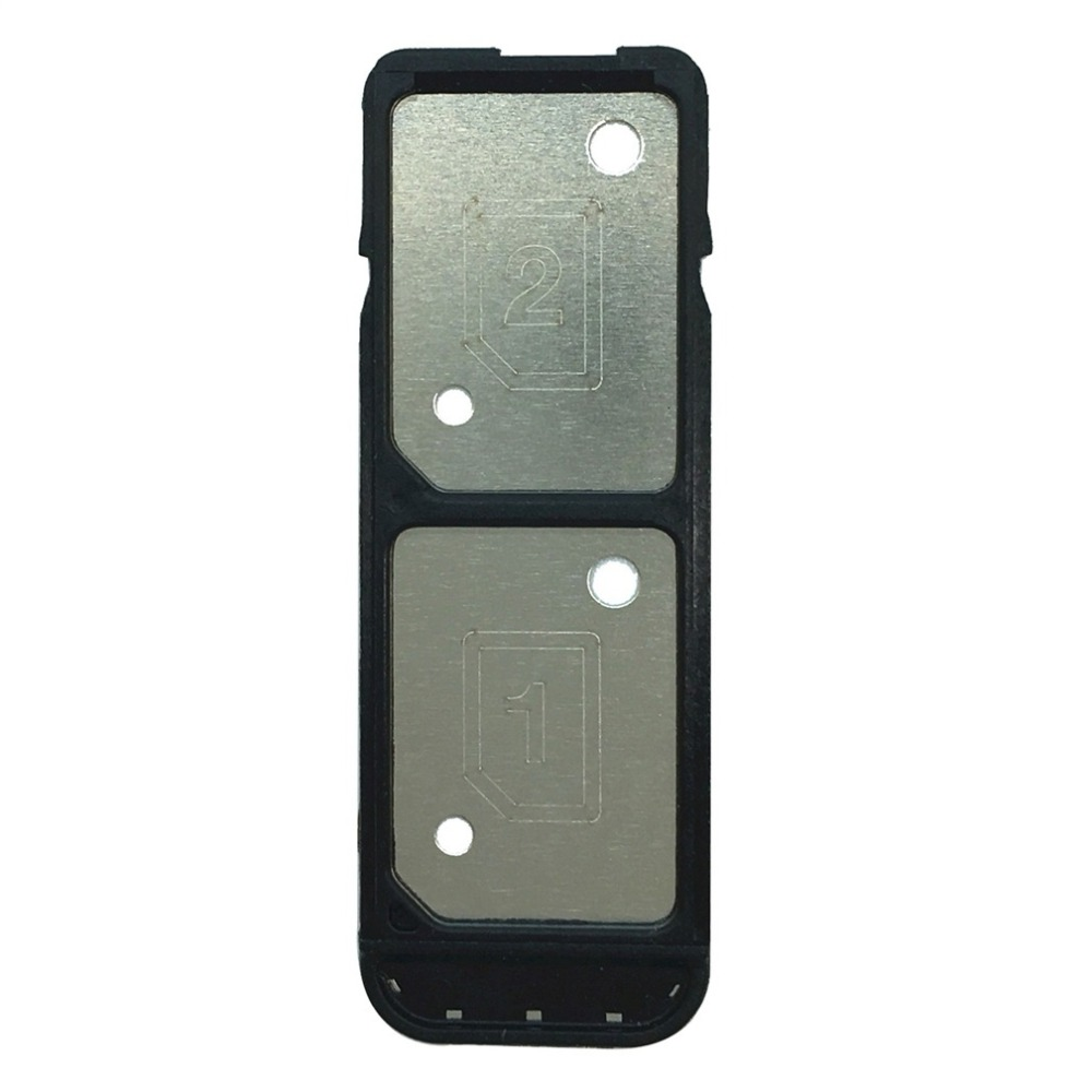 Sim Card Slot Replacement Compatible for Sony Xperia C5 Ultra E5533 E5553 E5506 E5563 E5553