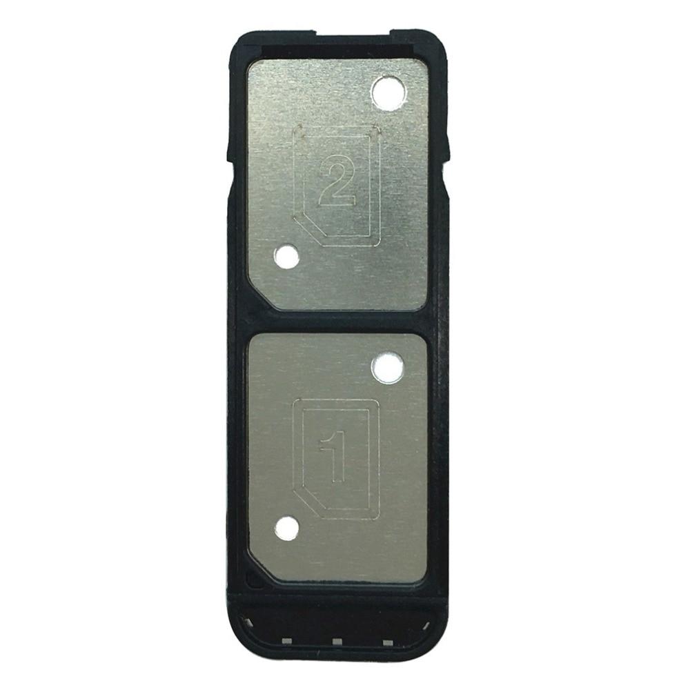 Sim Card Slot Replacement Compatible for Sony Xperia C5 Ultra E5533 E5553 E5506 E5563 E5553