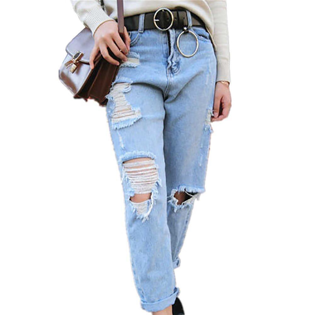 f988e3e03d7 2018 Newest Triangle Round Buckle Belts Female HOT Leisure Jeans Wild Belt  Metal Buckle Black Strap Belt For Women-in Men s Belts from Apparel  Accessories ...