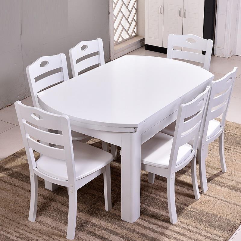 dinning eet tafel salle a manger moderne room piknik masa sandalye shabby chic de jantar bureau mesa comedor tablo dining table