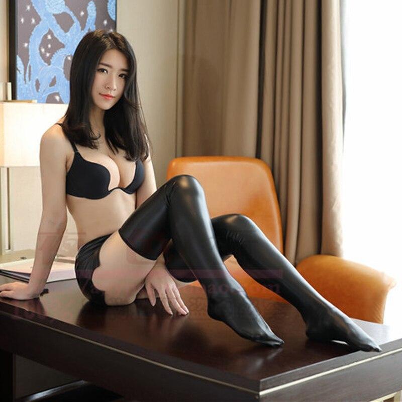 Порно подборки, нарезки, компиляции, из различных сцен порно видео.
