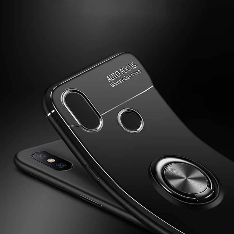 Per Huawei Mate 10 Lite Caso di Huawei P20 Lite Caso di Huawei P9 P20 P30 Pro P di Smart 2019 Custodie Compagno 10 20 9 Mate10 Mate20 Copertura