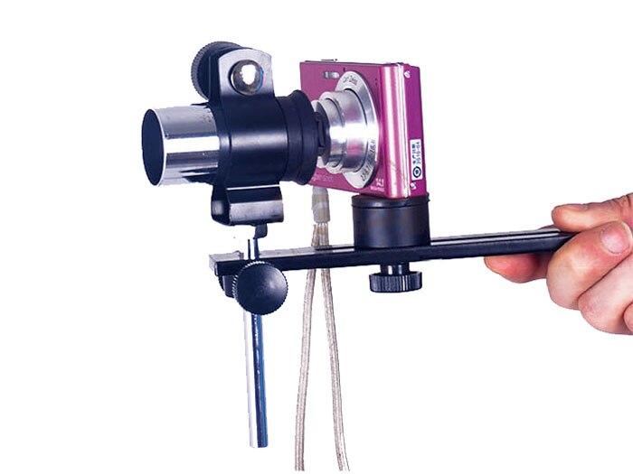 Teleskop kamera adapter smartphone fernglas iphone teleskop