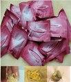 15 Pçs/lote Tampão Ponto Limpo Vaginal Reparação Herbal Tampões Produtos de Higiene Feminina Vaginal Limpeza Das Mulheres Originais
