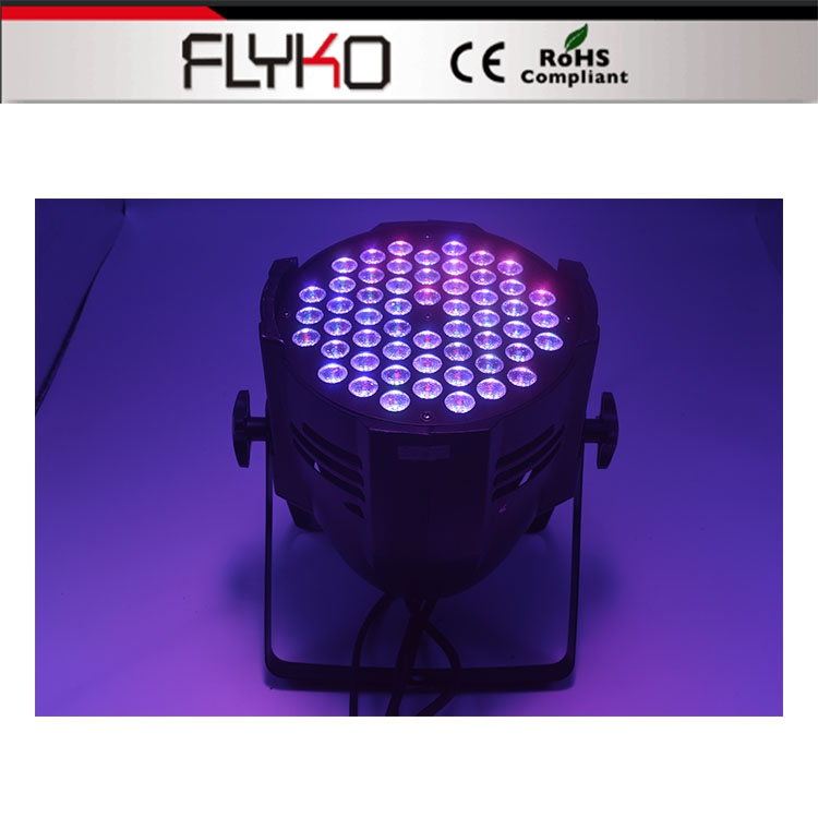 China supplier free shipping wholesale CE ROHS colorful led par light home mini projector DJ equipmentChina supplier free shipping wholesale CE ROHS colorful led par light home mini projector DJ equipment