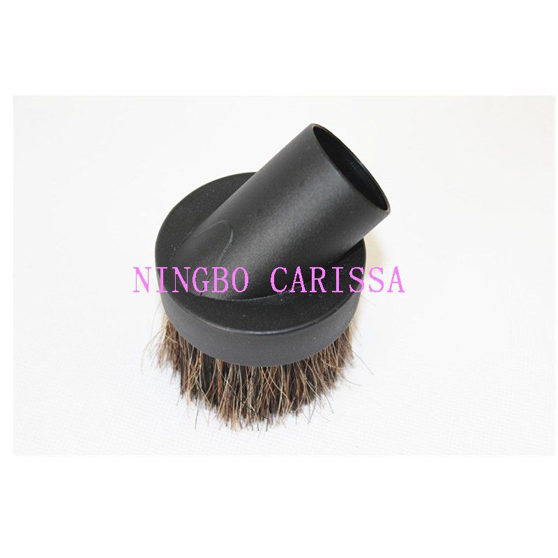 4cm length long hair Round horse hair brush vacuum cleaner brush 32mm 60 hanks stallion violin horse hair 7 grams each hank 32 inches in length
