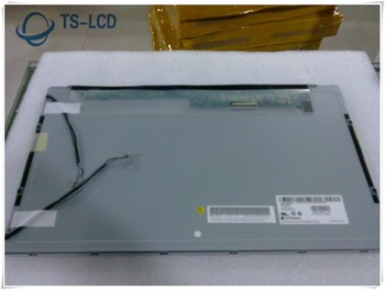"100% testing Original A+LM185WH1 TLH1 18.5"" inch LCD Panel one year warranty"