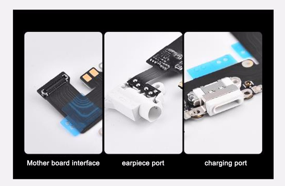 charging port5