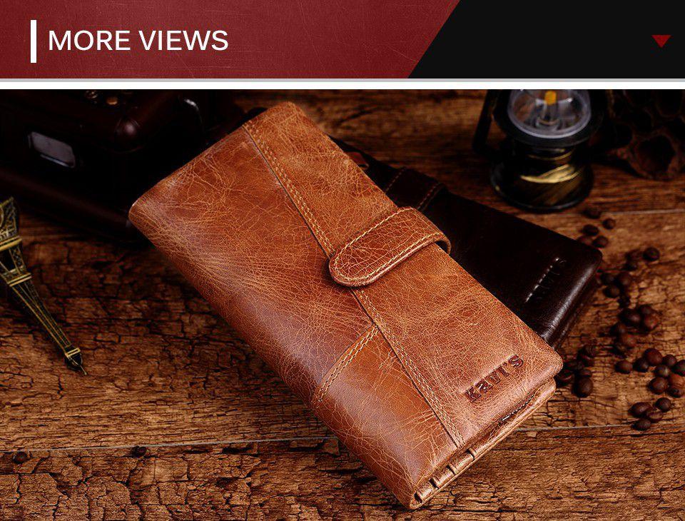 men-wallets_14
