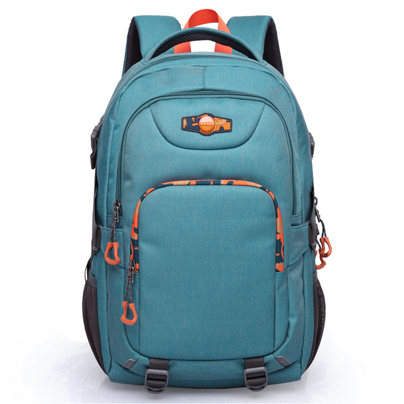 KAKA Brand New Unisex Fashion School Backpack for Teenagers Large Capacity Travel Bags Girls Boys High Quality Laptop Bags kaka brand new unisex fashion school backpack for teenagers large capacity travel bags girls boys high quality laptop bags