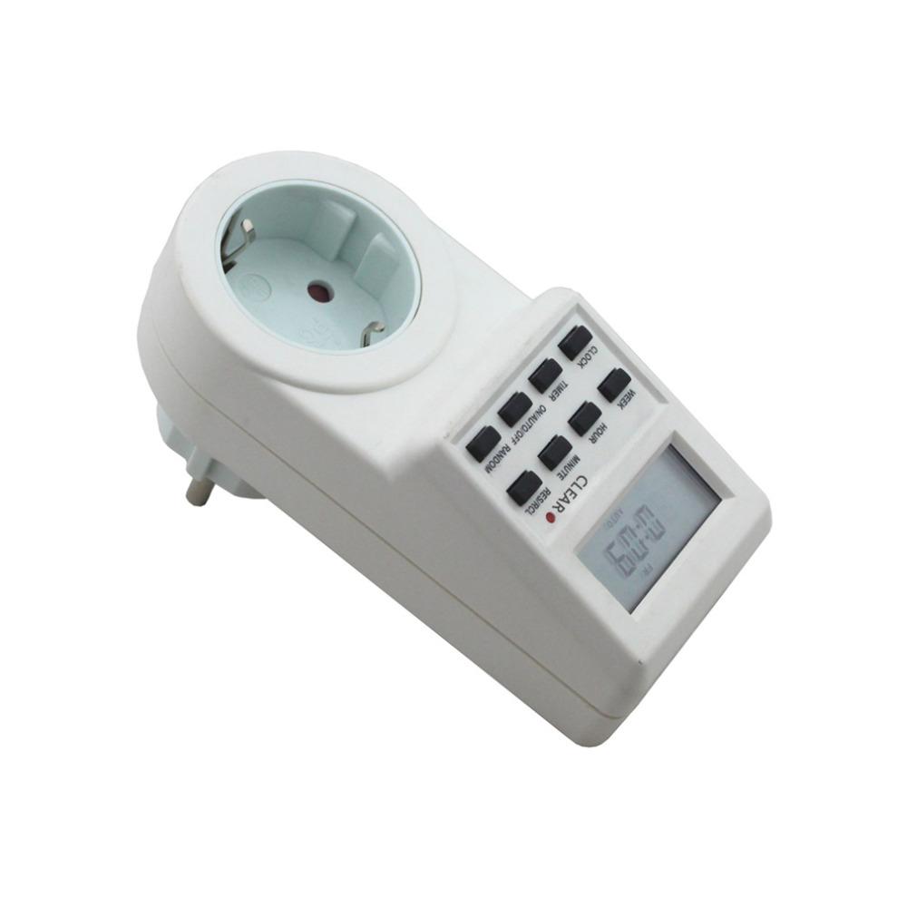 ZC101000-ALL-130-1