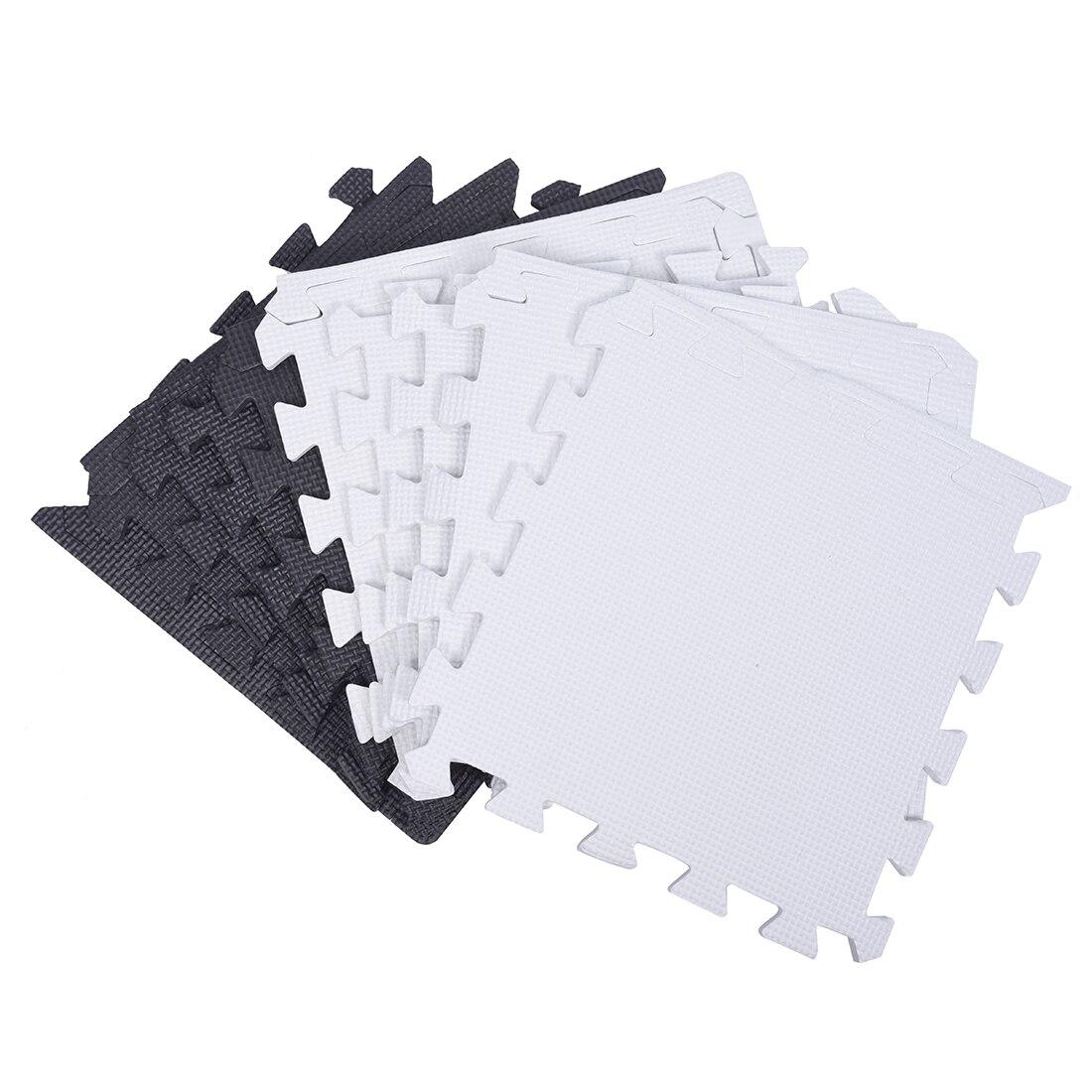 Interlocking Kitchen Floor Tiles Popular Interlocking Floor Tile Buy Cheap Interlocking Floor Tile