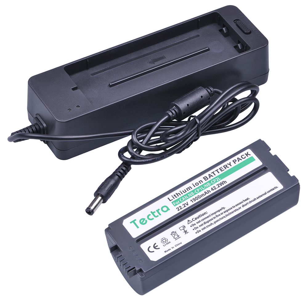 1 x Battery + Charger for Canon NB-CP2LH, NB-CP2L, NB-CP1L, CP2L, NBCP2L, CG-CP200 and Photo Printers SELPHY CP800, CP900, CP910 фотопринтер canon selphy cp910 белый