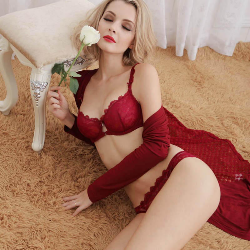 Картинки по запросу сексуальное нижнее белье