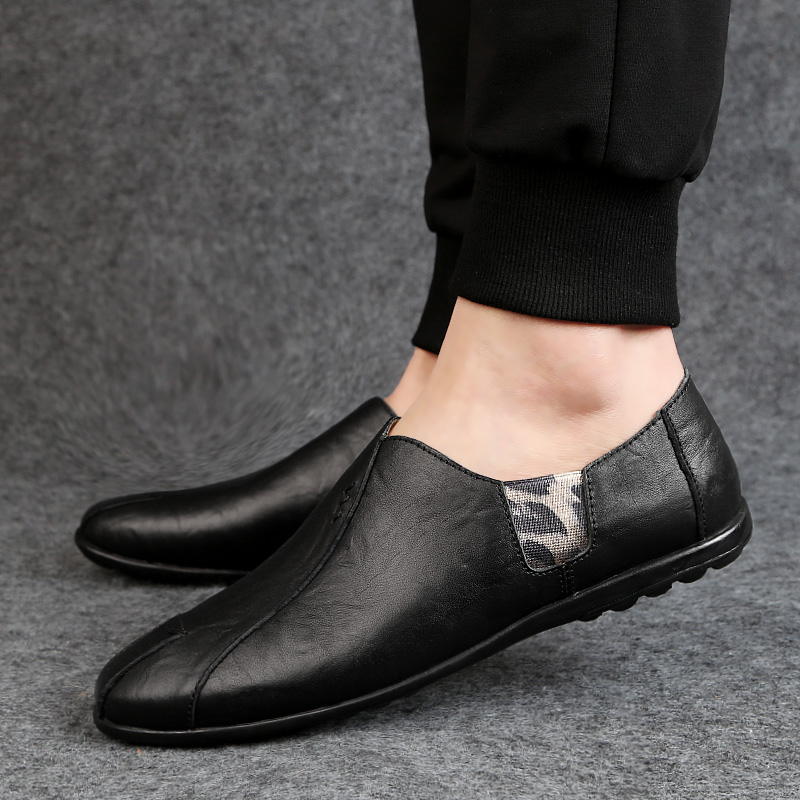 Men Casual Shoes breathable Flexible Soft Comfortable Men Shoes spring summer Luxury Brand Casual Slip-On Loafers Flats Shoes p4Men Casual Shoes breathable Flexible Soft Comfortable Men Shoes spring summer Luxury Brand Casual Slip-On Loafers Flats Shoes p4
