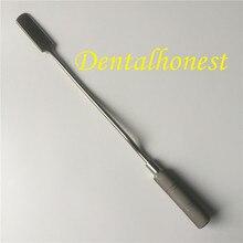 Breast Detacher  Stainless steel Beauty Health